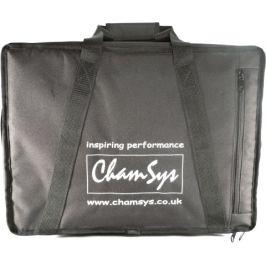 ChamSys Bag MQ40/60