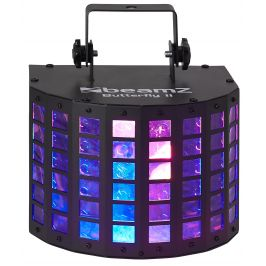 BeamZ LED Butterfly