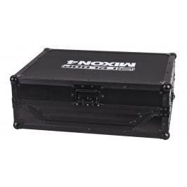 Reloop Premium MIXON4 case