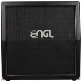Engl E412AE