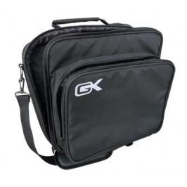 Gallien-Krueger Gig Bag MB Amplifire Serie