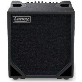 Laney Nexus-SLS-112