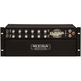 Mesa Boogie Recto-Verb 25 Rackmount Head