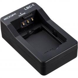 Zoom LBC-1