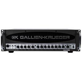 Gallien-Krueger 2001RB