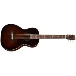 Art & Lutherie Roadhouse Bourbon Burst E/A