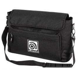 Ampeg BAG PF-500 / PF-800