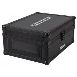 Reloop Premium Clubmixer Case