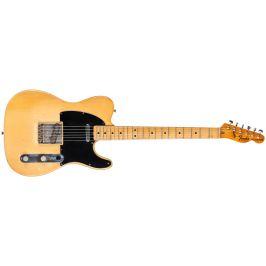 Fender 1977 Telecaster