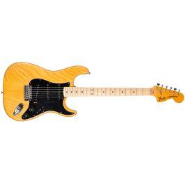 Fender 1977 Stratocaster