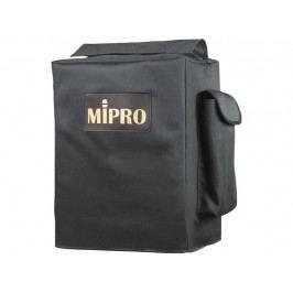 MIPRO SC-70