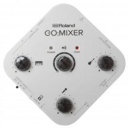 Roland GO:MIXER