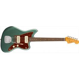 Fender 1959 Journeyman Relic Jazzmaster RW ASGM