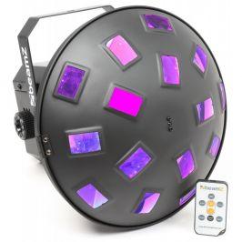 BeamZ LED Zig-Zag II