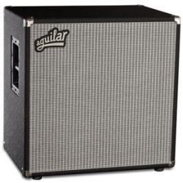Aguilar DB 410 4 Ohm