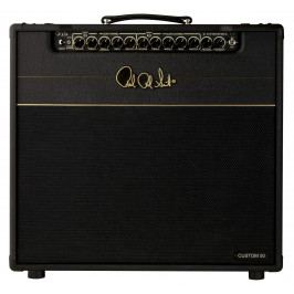 PRS 2-Channel Custom 50 Combo