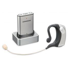 Samson AirLine Micro Earset E4