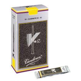 Vandoren Bb Clarinet V12 3,0 - box