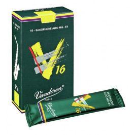 Vandoren Alto Sax V16 2 - box