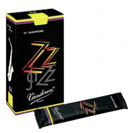 Vandoren Soprano Sax ZZ 2.5 - box