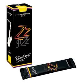 Vandoren Tenor Sax ZZ 4 - box