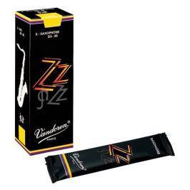 Vandoren Baritone Sax ZZ 3 - box