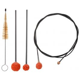 Reka Cleaning Set Trumpet