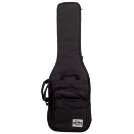 Ibanez Gig Bag Mikro E - Bass