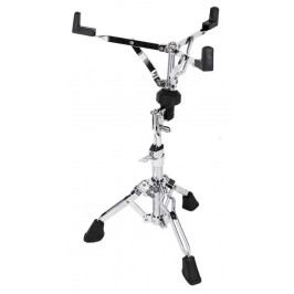 Tama HS40W Stage Master