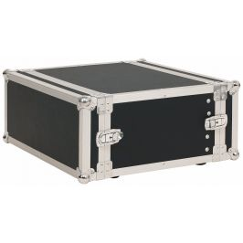 Rockcase RC 24004 B