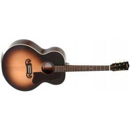 Sigma Guitars GJM-SG100