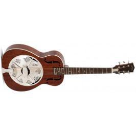 Sigma Guitars RM-140