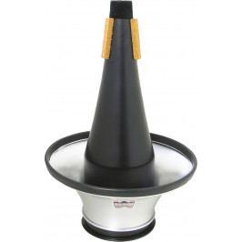 Denis Wick Adjustable Cup 5533
