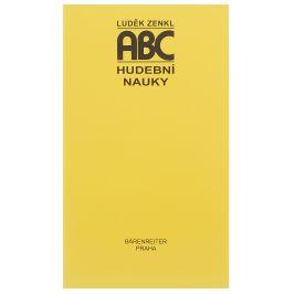 KN ABC hudební nauky