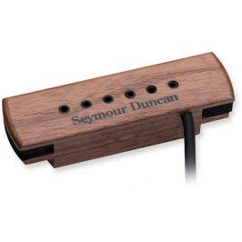 Seymour Duncan WOODY XL WLN