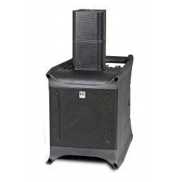 HK Audio L.U.C.A.S. NANO 300 system