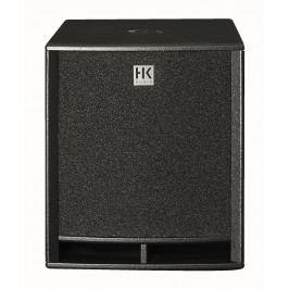 HK Audio PR:O 18 SUB A