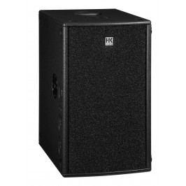 HK Audio PR:O 210 SUB A