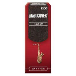 D'Addario Rico Plasticover Tenor Sax 2,5 5