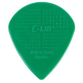 D-GriP Jazz C 1.18 6 pack