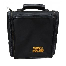 Markbass MARKBASS AMP BAG SMALL