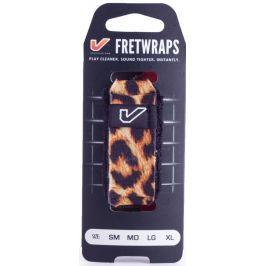 Gruvgear FretWraps Leopard Small