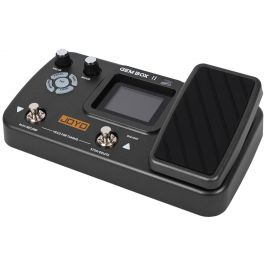 Joyo GEM Box II