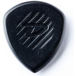 Dunlop Primetone Large Sharp Tip 3.0