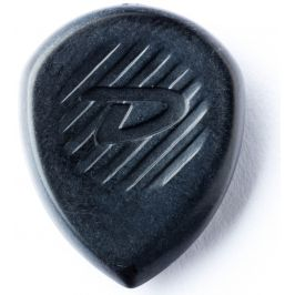 Dunlop Primetone Sharp Tip 3.0