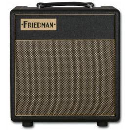 Friedman Mini PT-20 Combo