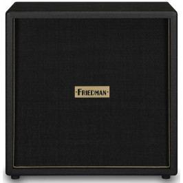 Friedman 412 Cabinet