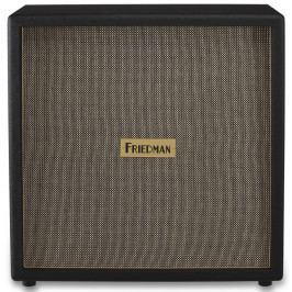 Friedman 412 Vintage Cabinet