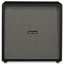 Friedman 412 Checkered Cabinet