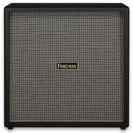 Friedman 412/15 Checkered Cabinet